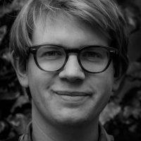 Green European Journal - Jakob Ache