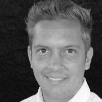 Green European Journal - Tim Pfefferle