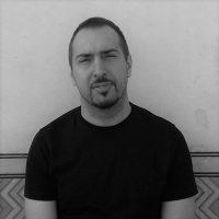 Green European Journal - Tomislav Tomašević