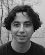 Green European Journal - Ahmet Atil Asici