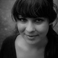 Green European Journal - Amelia Womack