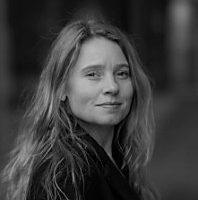 Green European Journal - Angela Wigger