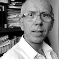 Green European Journal - Attila Melegh