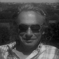 Green European Journal - Benjamin Korn