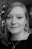 Green European Journal - Catherine Olier