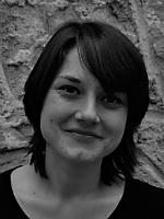 Green European Journal - Claudia Ciobanu