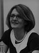 Green European Journal - Denisa Kostovicova