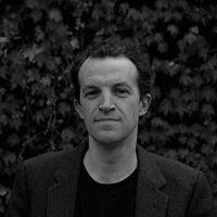 Green European Journal - Derek Wall