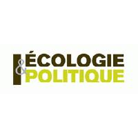 Écologique et Politique