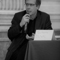 Green European Journal - Guillaume Duval