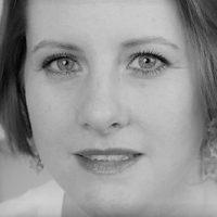 Green European Journal - Irene Hahn-Fuhr