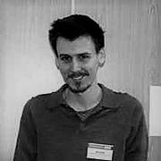 Green European Journal - Jakub Rok