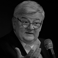Green European Journal - Joschka Fischer