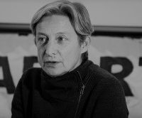 Green European Journal - Judith Butler