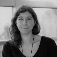 Green European Journal - Juliette Leroux