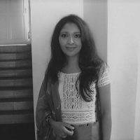 Green European Journal - Kalpana Ambepitiya