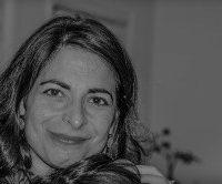 Green European Journal - Laleh Khalili