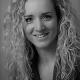 Laura Martin Martorell
