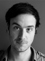 Green European Journal - Ludovic Lamant