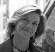 Green European Journal - Monica Frassoni