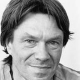 Niels Kadritzke