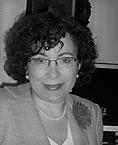 Green European Journal - Olga Gyárfášová