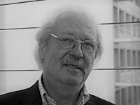Green European Journal - Patrick Verley