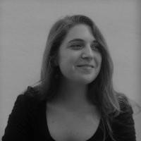 Green European Journal - Paula V. Espinosa Giménez