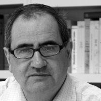 Green European Journal - Pierre Rosanvallon