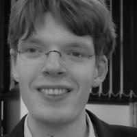 Green European Journal - Reinier van der Hulst