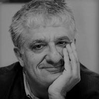 Green European Journal - Roberto Della Seta