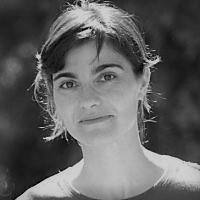 Green European Journal - Rosa Martínez Rodríguez