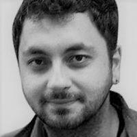 Green European Journal - Sarphan Uzunoğlu