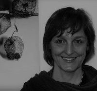 Green European Journal - Silke Helfrich