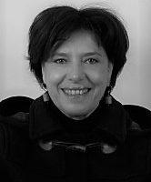 Green European Journal - Silvia Zamboni