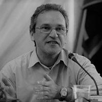 Green European Journal - Yannis Paraskevopoulos