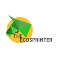 Ecosprinter