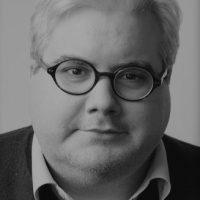 Green European Journal - František Nejedlý