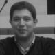 Grigoris Katsikaris
