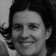 Gwendoline Delbos-Corfield