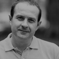 Green European Journal - Jose Ramón Becerra