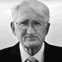 Green European Journal - Jürgen Habermas