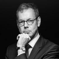 Green European Journal - Peter Bofinger