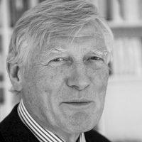 Green European Journal - Pierre Defraigne