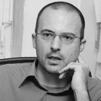 Green European Journal - Vladimir Cvijanović
