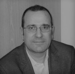 Green European Journal - Francisco Seijo
