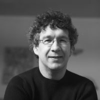 Green European Journal - Loïc Wacquant