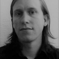 Green European Journal - Simon Otjes