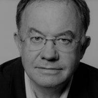 Green European Journal - Olivier Roy
