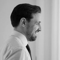 Green European Journal - Richard McNeil-Willson